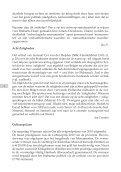 Nr. 45 - Brabants Heem - Page 4