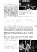 Nr. 45 - Brabants Heem - Page 5