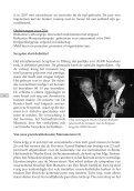 Nr. 45 - Brabants Heem - Page 6