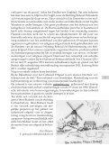Nr. 45 - Brabants Heem - Page 7