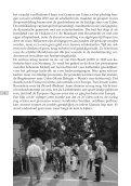 De Koerier van Brabants Heem - Page 4