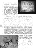 De Koerier van Brabants Heem - Page 6