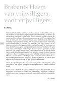 De Koerier, is hier te downloaden - Brabants Heem - Page 2