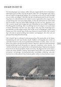 De Koerier, is hier te downloaden - Brabants Heem - Page 3