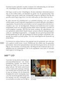 De Koerier, is hier te downloaden - Brabants Heem - Page 4