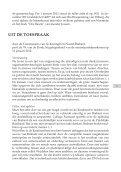 De Koerier, is hier te downloaden - Brabants Heem - Page 5