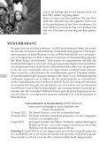 De Koerier, is hier te downloaden - Brabants Heem - Page 6