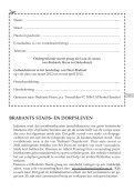De Koerier, is hier te downloaden - Brabants Heem - Page 7
