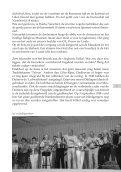 De Koerier van Brabants Heem - Page 7