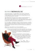 Auktionsliv nr. 8 - indhold.indd - Bruun Rasmussen - Page 5