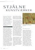 Auktionsliv nr. 8 - indhold.indd - Bruun Rasmussen - Page 6