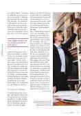 Auktionsliv nr. 8 - indhold.indd - Bruun Rasmussen - Page 7