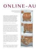 bruunrasmussenes tat es formidlereksklusiveej endomme - Page 6