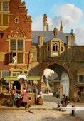 fine art + antiques - Bruun Rasmussen - Page 3