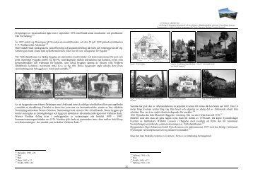 bakgrund arkosund del 2.pdf - Blekinge Tekniska Högskola