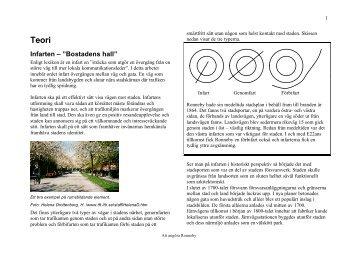 2. teori.pdf - Blekinge Tekniska Högskola