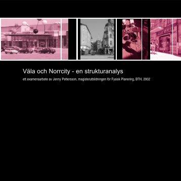 handel, hbg.pdf - Blekinge Tekniska Högskola