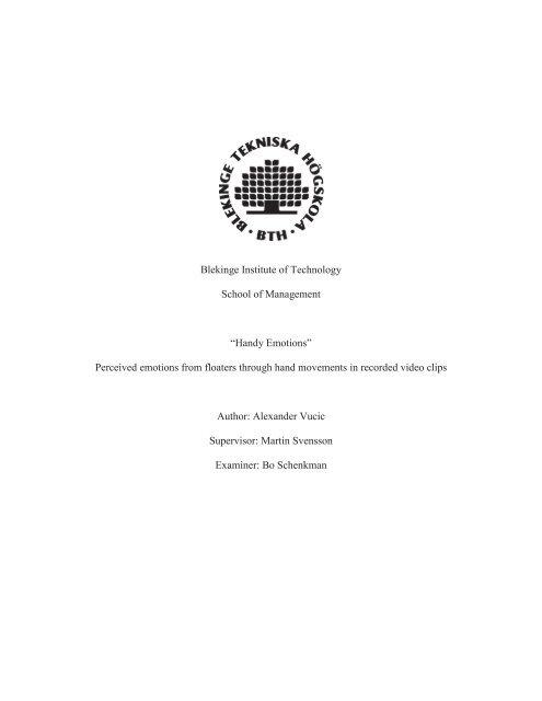 apa 5th edition template