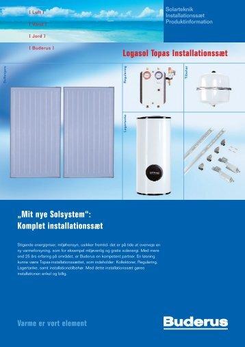 2. Topas Brochure.pdf - Buderus