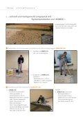 BEKOTEC-THERM: Der Keramik-Klimaboden! - Ardex - Seite 3