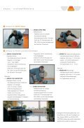 BEKOTEC-THERM: Der Keramik-Klimaboden! - Ardex - Seite 4