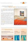 BEKOTEC-THERM: Der Keramik-Klimaboden! - Ardex - Seite 5