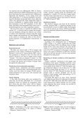 Evaluation of Frankliniella occidentalis different body colours and ... - Page 2