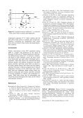 Evaluation of Frankliniella occidentalis different body colours and ... - Page 5