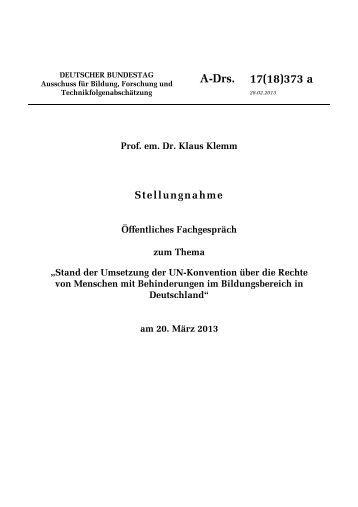 Hochw Rdigste Herr Abt Em Dr Edelbert H Rhammer Osb