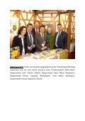 Kooperation in Sachen Tourismus - Gemeinde Burgthann - Page 2