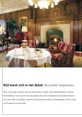 Moderne elektro-installatietechnik in hotels - Busch-Jaeger Elektro ... - Page 4