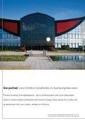 Download PDF - Busch-Jaeger Elektro GmbH - Page 2