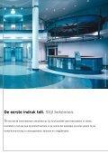Download PDF - Busch-Jaeger Elektro GmbH - Page 4