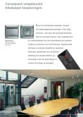 Download PDF - Busch-Jaeger Elektro GmbH - Page 7