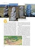 cetin imir.fh11 - Page 2