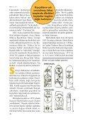 cetin imir.fh11 - Page 4