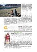 cetin imir.fh11 - Page 6