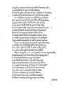 Hymne au Roy sur la prinse de Calais - Les Bibliothèques Virtuelles ... - Page 5