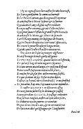 Hymne au Roy sur la prinse de Calais - Les Bibliothèques Virtuelles ... - Page 7