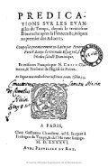 Téléchargement complet de l'ouvrage - Les Bibliothèques Virtuelles ... - Page 6