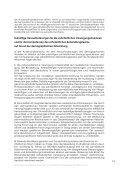 Herausforderungen für die zahnärztlichen Versorgungsstrukturen ... - Seite 2