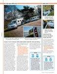 cabby 570 F4 caienna, polar 520 cTH sviT - Cabby Caravan AB - Page 3