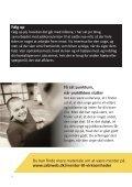 Gør en forskel for en ung - bliv mentor - Cabi - Page 7