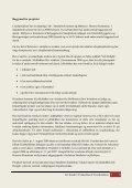 evaluering af coachingen i PDF-format - Cabi - Page 5