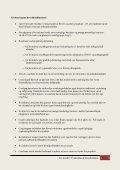 evaluering af coachingen i PDF-format - Cabi - Page 6