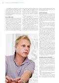 Læs artiklen om Brian Sørensen - Cabi - Page 2