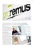Læs artiklen om Brian Sørensen - Cabi - Page 3