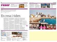 Download article in PDF - Cádiz
