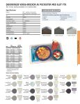 brickor - Cambro - Page 7