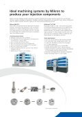 Injection Components - Page 2